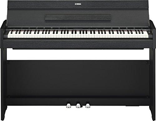 Modern Digital 61Tasten Keyboard Klavier EPiano 10 Sounds Rhythmen Lernfunktion