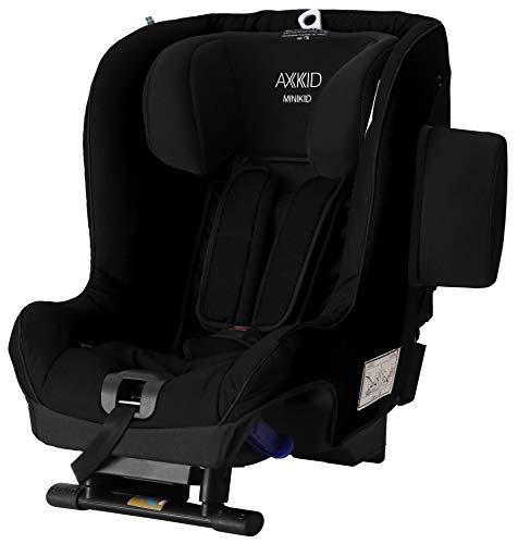 Auto Kindersitz Von 0-18 Mit Liegeposizion ZuverläSsige Leistung Auto-kindersitze & Zubehör