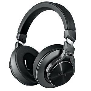Noise Cancelling Kopfhörer Vergleich