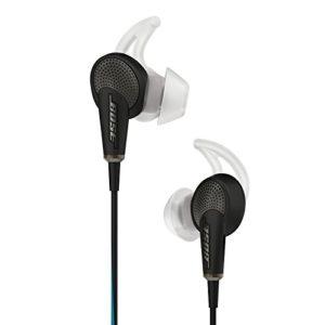 In-Ear Noise Cancelling Kopfhörer