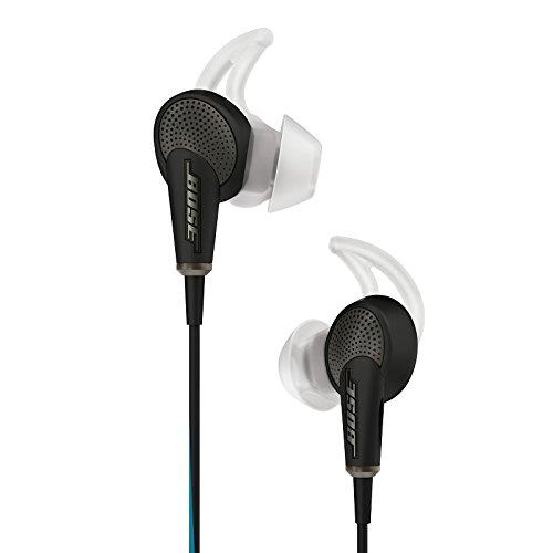 Beste Bose-Kopfhörer kaufen
