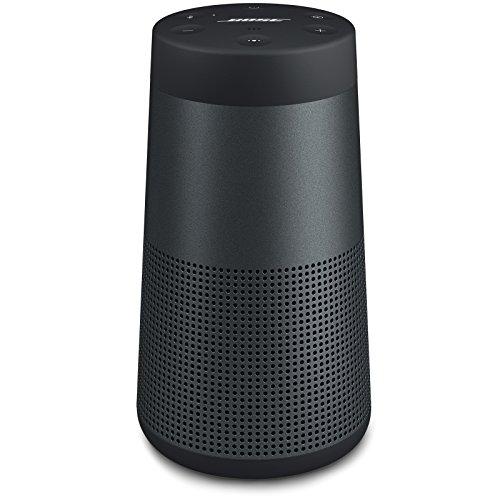 Bose Bluetooth-Lautsprecher Vergleich