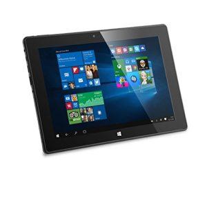 Tablet mit Windows