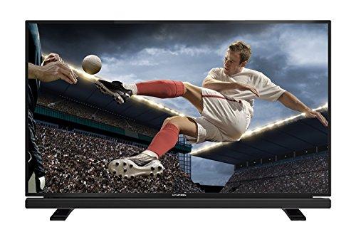 55-Zoll Fernseher