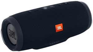 Bluetooth-Lautsprecher Test
