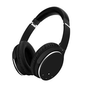 Over-Ear Noise Cancelling Kopfhörer