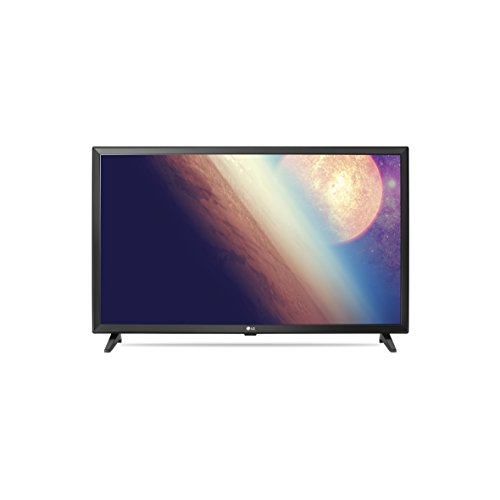 32-Zoll-Fernseher