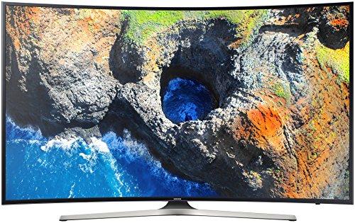55-Zoll Fernseher Test und Vergleich