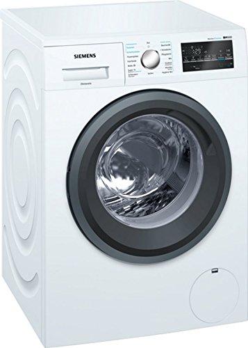 Der beste Waschtrockner