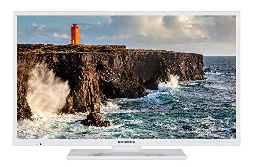 32-Zoll-TV