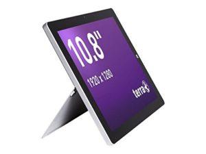 bestes Windows Tablet