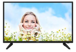 Thomson 32-Zoll-Fernseher