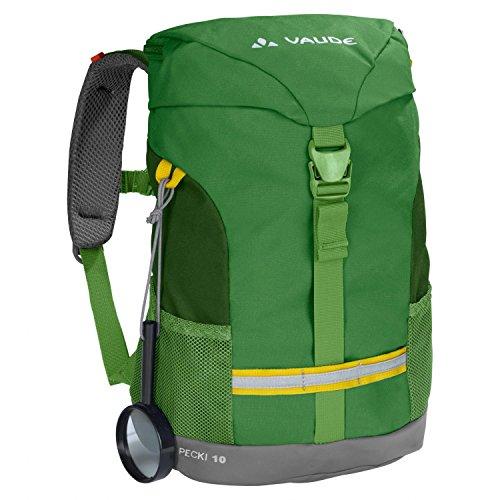 Einmalig Selte ältere Handtasche Rucksack Tasche Rucksack Hohe Belastbarkeit Kleidung & Accessoires