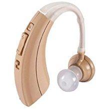 Hörverstärker Test