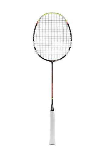 Bester Badmintonschläger