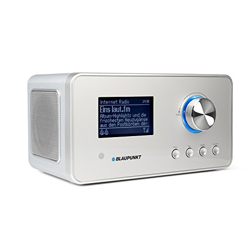 Küchenradios Vergleich