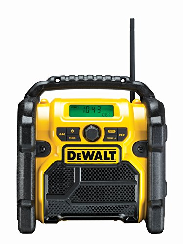 Baustellenradio Test