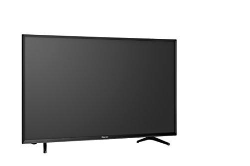 32-Zoll-Fernseher Vergleich