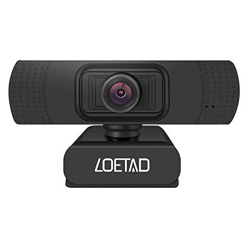 Die beste Webcam