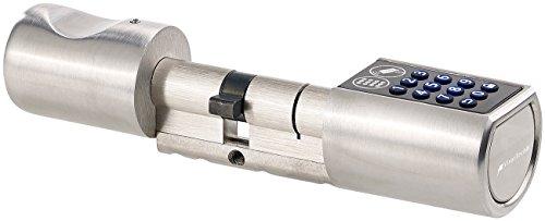 11 verschiedene Schließzylinder mit maximaler Sicherheit für Ihre Türen im Vergleich – unser Test bzw. Ratgeber [jahr]