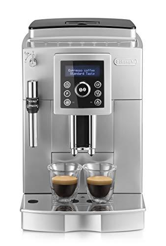 Bester De'Longhi Kaffeevollautomat
