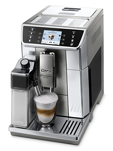 De'Longhi Kaffeevollautomat Vergleich