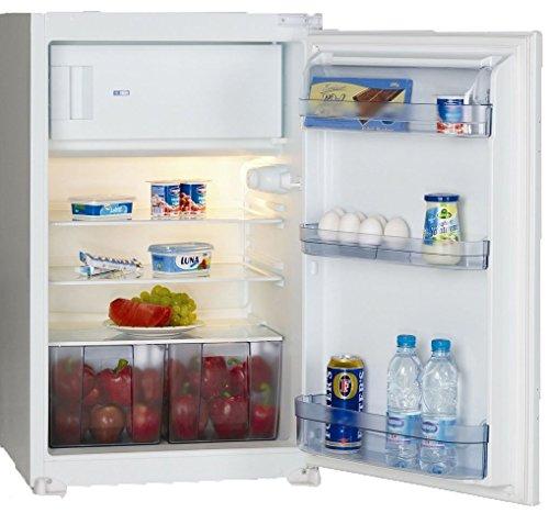 Einbaukühlschrank Test und Vergleich