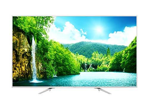 75 Zoll Fernseher Test 2019 Die 6 Besten 75 Zoll Fernseher