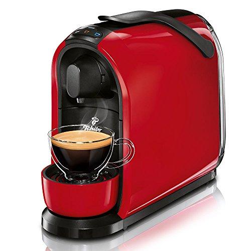 Die besten 13 Kapselmaschinen zur leckeren Zubereitung Ihres Kaffees im Vergleich – [jahr] Test und Ratgeber