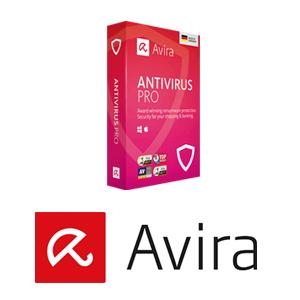 avira antivirus pro macht keine updates