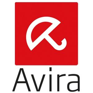 Avira Passwort-Manager