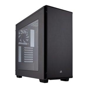 Bestes PC-Gehäuse