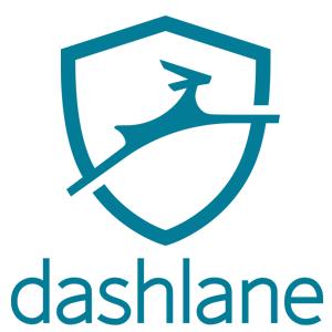 Dashlane Passwort-Manager