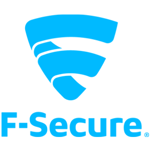 F-Secure Key Passwort-Manager