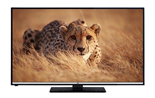 50-Zoll-Fernseher Vergleich