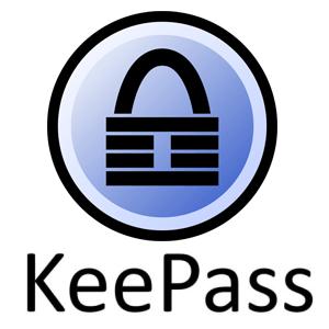 Keepass Passwort-Manager