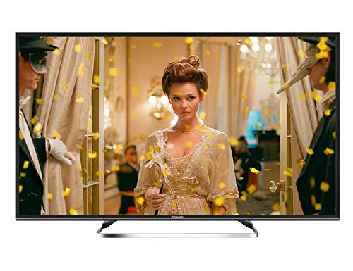 40-Zoll-Fernseher Test