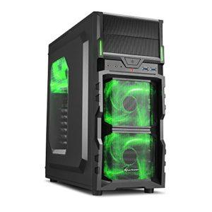 PC-Gehäuse