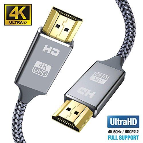 HDMI-Kabel kaufen
