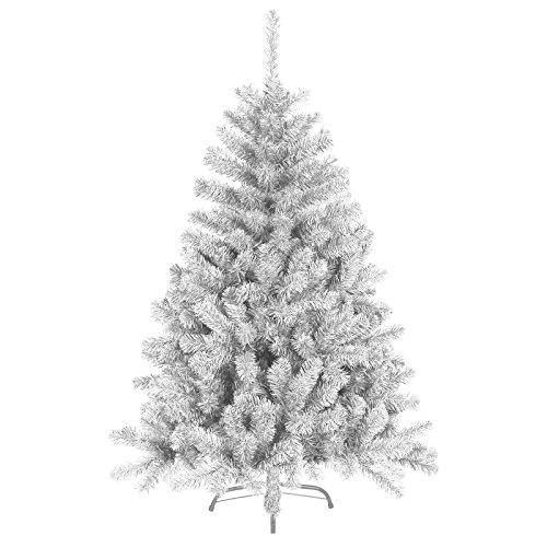 Künstliche Weihnachtsbäume Test