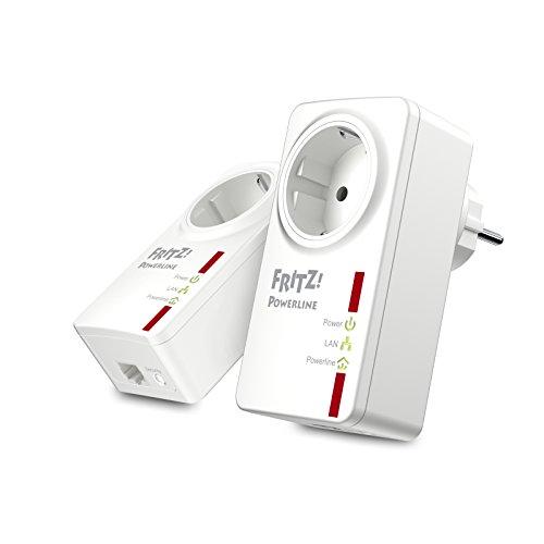 7 verschiedene Powerline-Adapter im Vergleich – finden Sie Ihren besten Powerline-Adapter für Zuhause – unser Test bzw. Ratgeber [jahr]