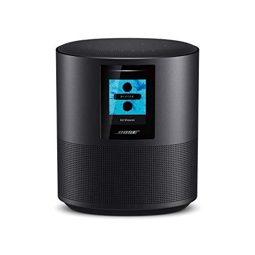 WLAN-Lautsprecher Test und Vergleich