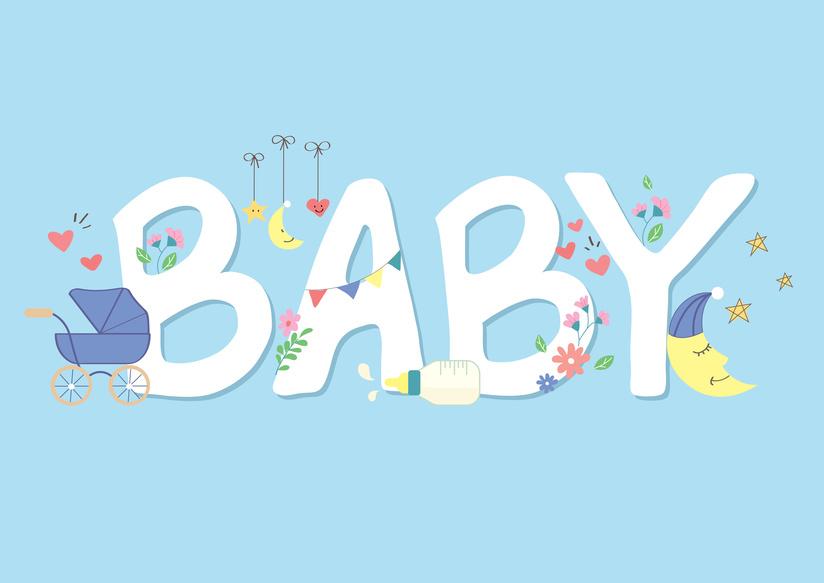Geschenke Zur Geburt Die 15 Schonsten Ideen Fur Baby Eltern Tipps