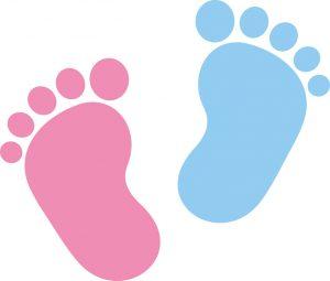 Die 15 schönsten Geschenke zur Geburt für Mädchen & Jungen – tolle und besondere Ideen für Baby und Eltern – [jahr] Ratgeber & Tipps