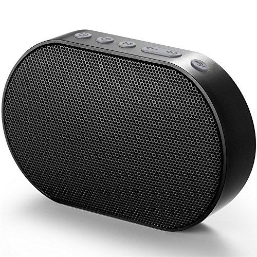 Der beste WLAN-Lautsprecher