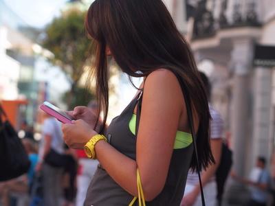 Günstige Mobilfunkverträge
