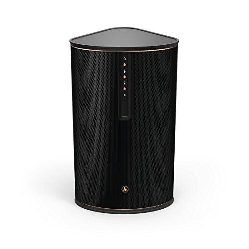 WLAN-Lautsprecher bestellen