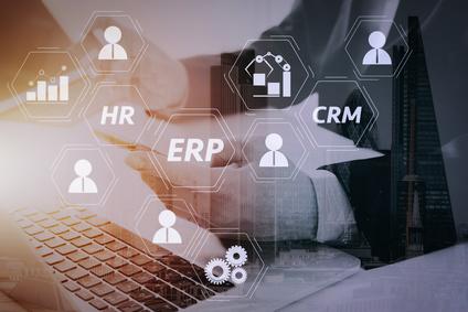 HR-Programme Test und Vergleich