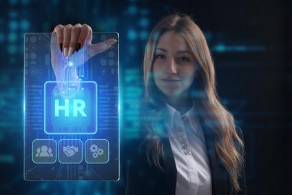 Beste HR-Programme