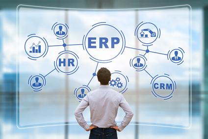 HR-Programme Vergleich
